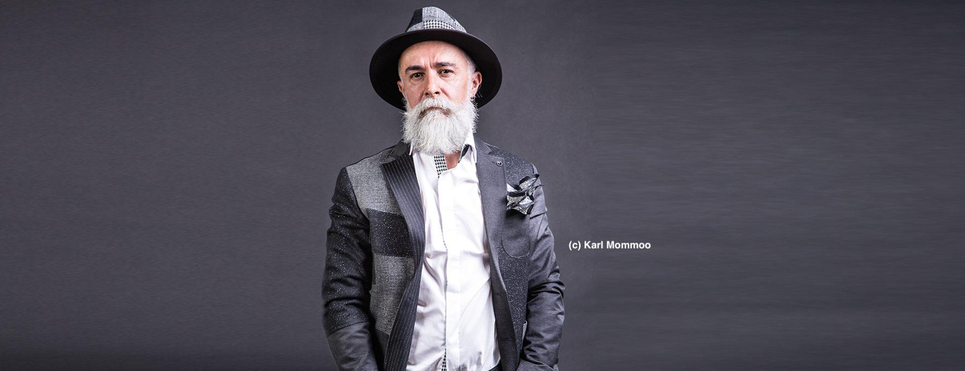 Presente Moda Uomo – Terno d'Isola